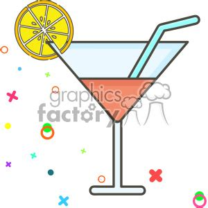 blue martini clip art royalty free martini vector clip art images 403848 vector