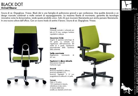 ufficio ambiente sedie ambiente ufficio