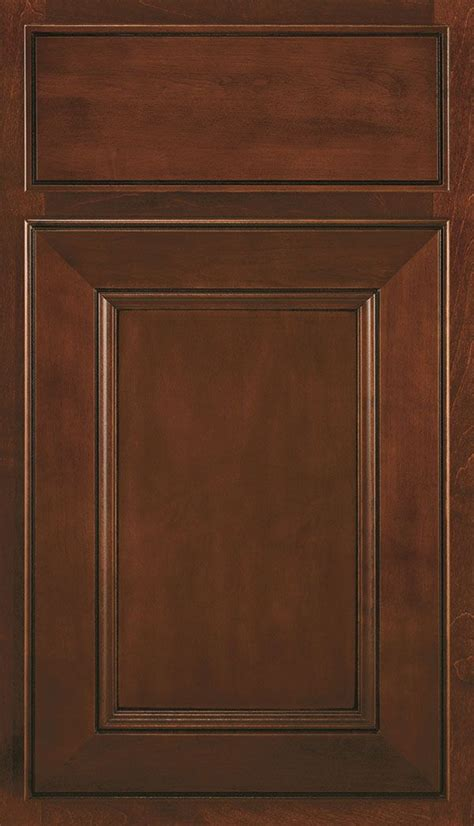 Aristokraft Cabinet Doors Landen Flat Panel Cabinet Doors Are Available In Maple And Oak Wood Only From Aristokraft