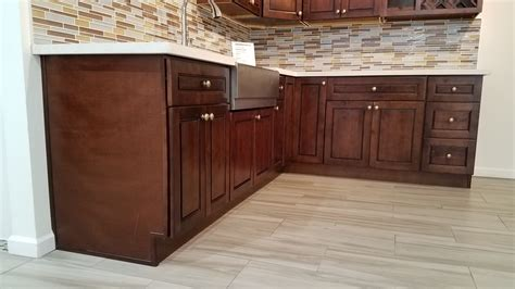 cabinet and expo 20170226 123843 cabinets expo inc