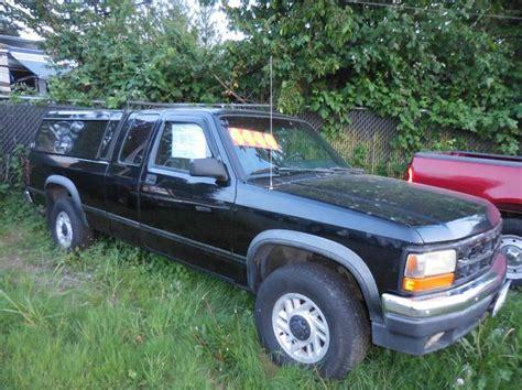 hayes auto repair manual 1994 dodge dakota club interior lighting 1992 dodge dakota club cab 6 5 ft bed 4wd in miami fl for sale by owner