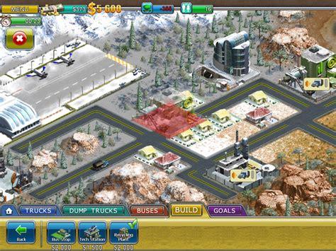 g5 games full version free download download game virtual city 2 paradise resort full version