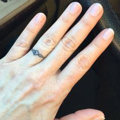 Wedding Ring Represents by A Wedding Ring Represents That Will Never End