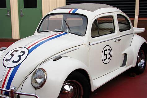 volkswagen beetle herbie file herbie 1138 jpg wikipedia