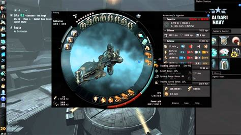 window layout eve online hyperion fitting pve solo level 4 mission runner eve
