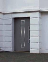 hörmann thermopro műanyag ablak ajt 243 gy 225 rt 225 s budapest di 243 sd 201 rd műanyag