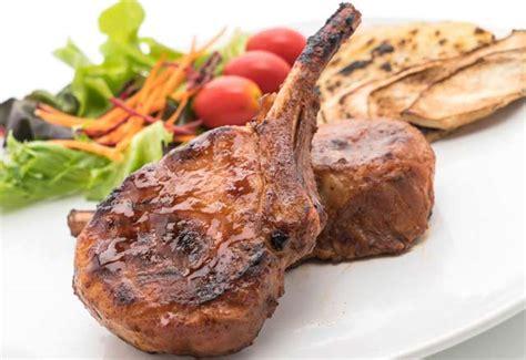 yemek tarifi et yemekleri resimleri 10 enfes yemek tarifleri et yemekleri enfes yemek