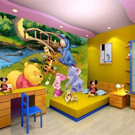aliexpress buy beibehang custom 3d murals bedroom