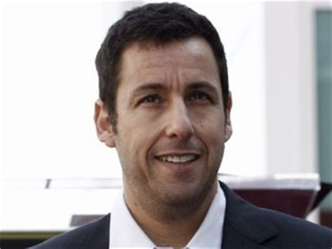 list of hollywood comedy actors adam sandler s new comedy pixels casts bourne star brian