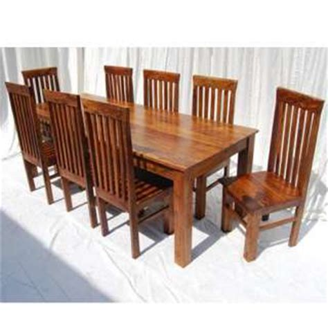 Used Dining Tables On Narra Dining Set Table Dining Table For Sale In Philippines Studio Design Gallery Best Design