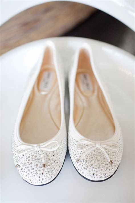pretty flat wedding shoes pretty flat wedding shoes 28 images shoes nine west 15