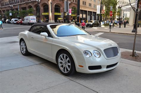 hayes car manuals 2008 bentley continental navigation system service manual 2008 bentley continental how to clear the abs codes 2008 bentley continental