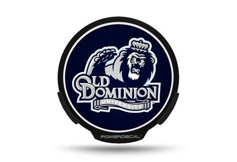 dominion house odu 17 best images about ncaa old dominion odu monarchs on pinterest old dominion