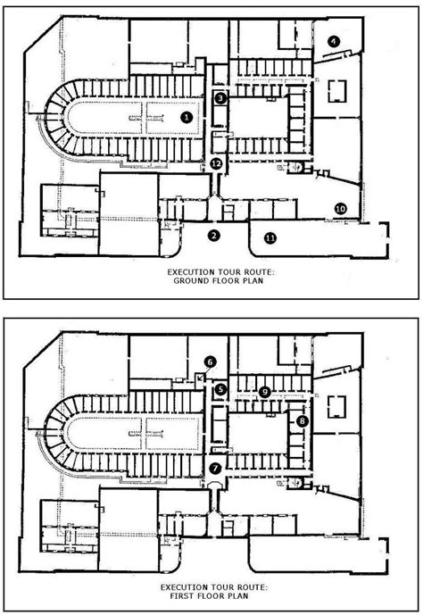 macy s floor plan macy s herald square floor plan best free home