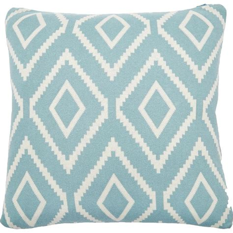 tk maxx sofa throws blue patterned cushion tk maxx ideas for the house