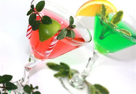 festive holiday cocktails fresh origins festive holiday cocktails fresh origins