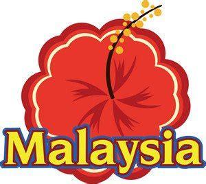 Koffer Aufkleber Reise by Die Reise Nach Malaysia Aufkleber Siegel Eine Reise