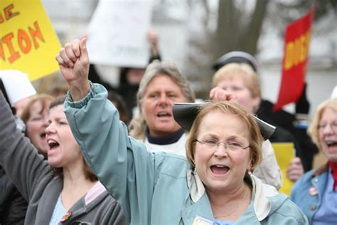 genesys convalescent center genesys members get union security through 2020 teamsters