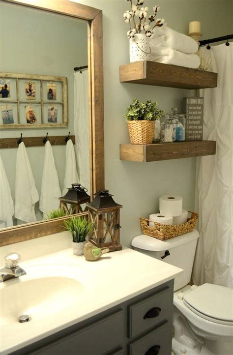 Small Guest Bathroom Decorating Ideas by Guest Bathroom Decor Ideas Bathroom Impressing Best