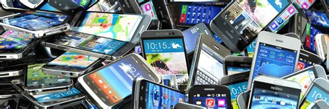 in mobile blackberry ends production of mobile phones