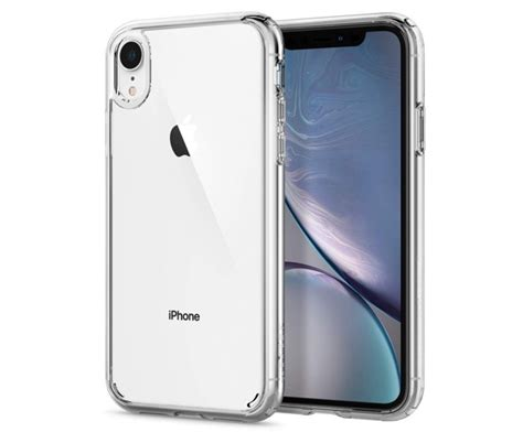 best iphone xr here are our top picks list redmond pie