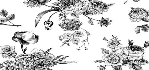 imagenes blanco y negro faciles para dibujar 191 c 243 mo aprender a hacer dibujos de flores con l 225 piz en