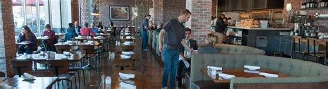 private dining rooms denver private dining room at north italia in denver