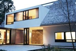 contemporary dormer designs 55 best images about bungalows restyled on