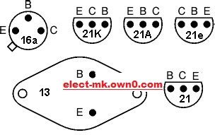 transistor datasheet how to read it how to read transistor and ic s datasheet