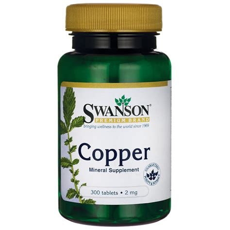 Distilled Water For Copper Detox by The Copper Conspiracy Mind Blowing Must Read