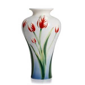 beautiful flower vases the learning