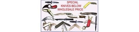 buy knives canada buy knives folding throwing specialty wholesale