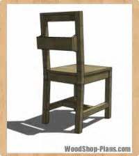 folding beach chair woodworking plans woodshop plans