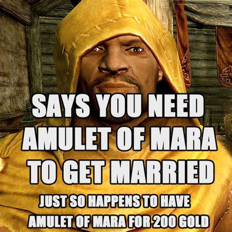 Elder Scrolls Meme - skyrim memes