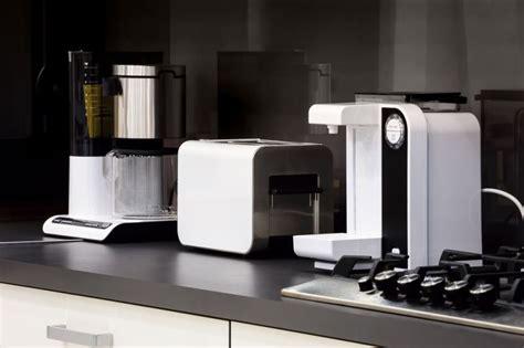 high tech kitchen appliances home appliances in a modern high tech kitchen