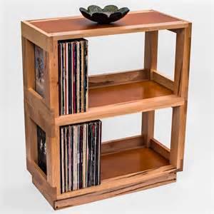 vinyl storage shelves 27 vinyl record storage and shelving solutions