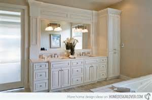 image kaufman homes inc the elegant cream colored vanity just table decorating ideas gallery entry traditional design