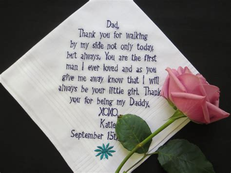 And On The Wedding Note Stavros Parents Snub by 7 Great Thank You Gift Ideas For Your Parents On Your