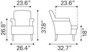 armchair dimensions armchair dimensions search anthropometrics