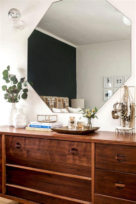 spectacular dresser decor tips  enhancing  bedroom