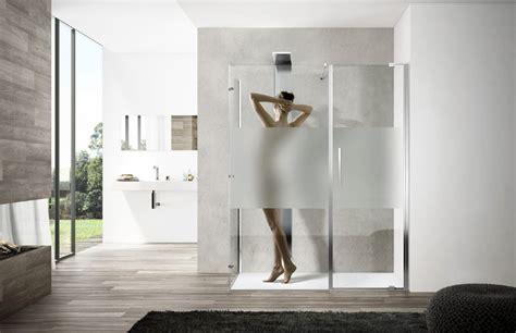 box doccia minimal minimal shower enclosures disenia