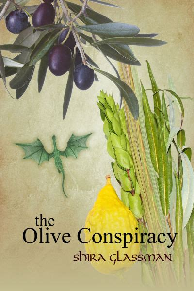 the olive book review mangoverse book four the olive conspiracy by shira glassman