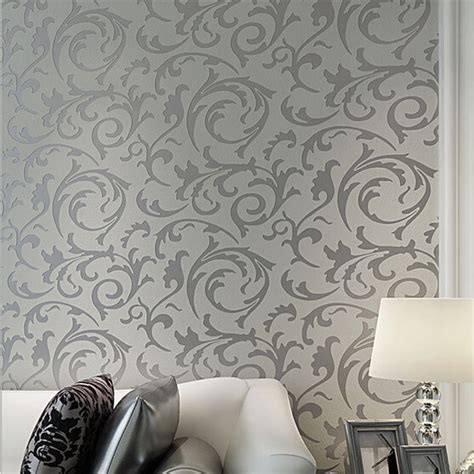 wholesale wall murals buy wholesale 3d wall murals wallpaper from china 3d wall murals wallpaper wholesalers