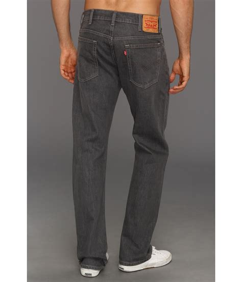 levis boot cut levi s 174 mens 517 174 boot cut zappos free shipping both