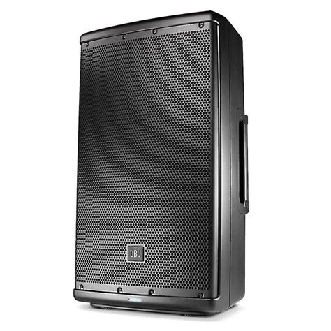 Speaker Aktiv 2 1 Bluetooth E80 jbl eon612 12 active pa speaker with bluetooth box
