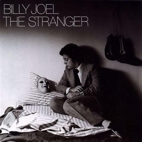 the stranger from the the stranger by billy joel garren s blog the stranger by billy joel just another weblog
