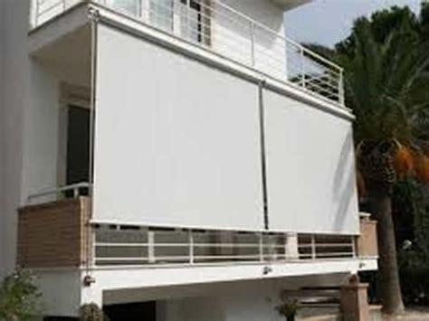 tende da sole pvc tende trasparenti in pvc design casa creativa e mobili