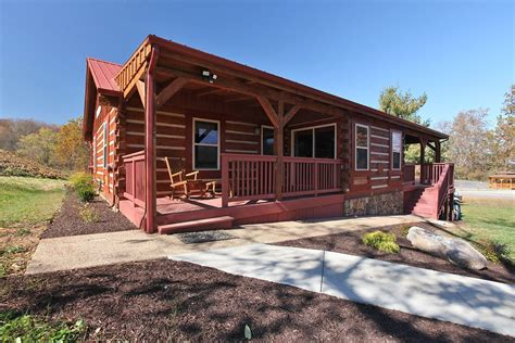 Luray Va Cabins For Rent by Hawksbill Retreat Luray Va Cabin Vacation Rental Mare House