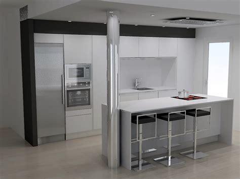 meuble de cuisine evier lave vaisselle cuisine pratique et ergonomique meubles de astucieux