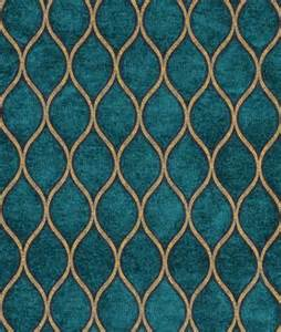 Dining Chair Upholstery Fabric Online Geometric Upholstery Fabric Onlinefabricstore Net